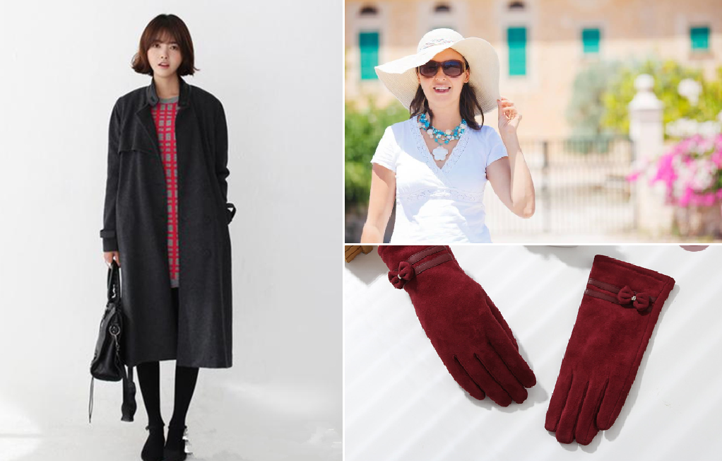 What To Wear For Your Korea Trip L Onedaykorea Tours